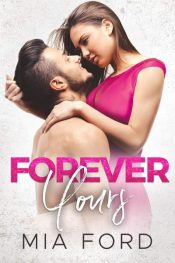 bargain ebooks Forever Yours Contemporary Romance by Mia Ford