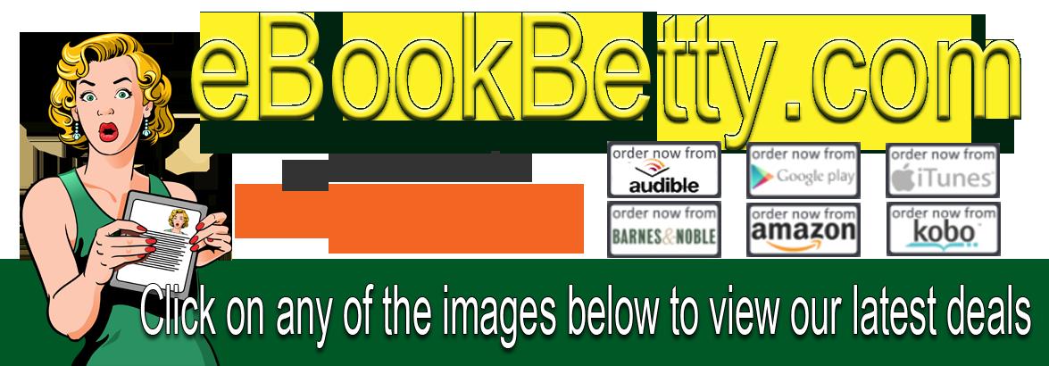 ebooks kindle ituens audible kobo barnes and noble