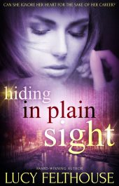 bargain ebooks Mallory Scott is an espionage operative, on the tail of a group of Brits who are raking in serious money in the diamond-scamming business. She follows them to Amsterdam, and has soon seduced the youngest of the gang, Baxter Collinson. What she's not expecting, however, is the genuine attraction she feels for him. Can she ignore her heart for the sake of her career?