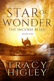 amazon bargain ebooks Star of Wonder Historical Fiction by Tracy Higley
