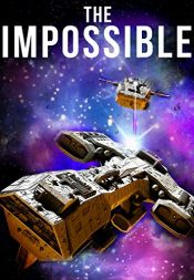bargain ebooks The Impossible Science Fiction by Alexandria Clarke