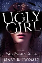 amazon bargain ebooks Ugly Girl: A Fantasy Adventure YA/Teen Fantasy Adventure by Mary E. Twomey