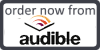 Audible Audio Book