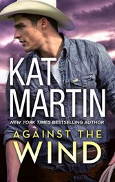 amazon bargain ebooks Against the Wind Romance by Kat Martin