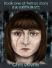 bargain ebooks Awakening Mystery by Chris Devine