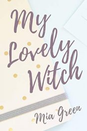 amazon bargain ebooks My Lovely Witch YA/Teen by Mia Green