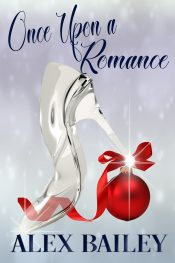 amazon bargain ebooks Once Upon a Romance Romance by Alex Bailey