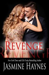 bargain ebooks Revenge: Naughty After Hours, Book 1 Erotic Romance by Jasmine Haynes