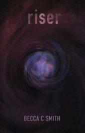 amazon bargain ebooks Riser Horror/SciFi Adventure by Becca C Smith