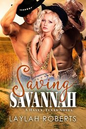amazon bargain ebooks Saving Savannah Erotic Fiction by Jeffrey Bardwell