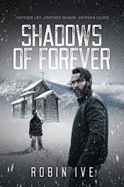 amazon bargain ebooks Shadows Of Forever Horror by Robin Ive