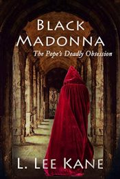 bargain ebooks The Black Madonna Historical Mystery by L. Lee Kane