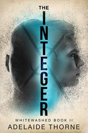 amazon bargain ebooks The Integer YA/Teen Scifi / Adventure / Mystery by Adelaine Thorn & Darren Todd