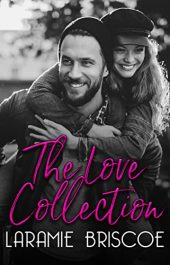 amazon bargain ebooks The Love Collection Erotic Romance by Red Phoenix