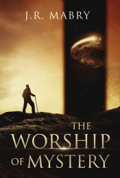 bargain ebooks  The Worship of Mystery Science Fiction by J.R. Mabry