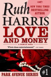 bargain ebooks Love and Money Historical Fiction by Ruth Harris