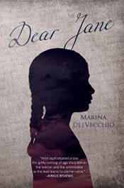 amazon bargain ebooks Dear Jane YA/Teen by Marina DelVecchio