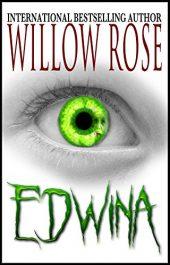 bargain ebooks Edwina Horror Thriller by Willow Rose
