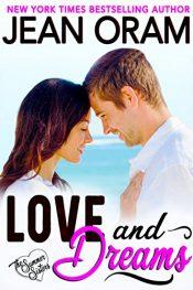amazon bargain ebooks Love and Dreams Romance by Jean Oram