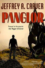 bargain ebooks Panglor SciFi Adventure by Jeffrey A. Carver
