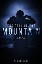bargain ebooks The Call of the Mountain Thriller by Sam Neumann