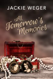 amazon bargain ebooks All Tomorrow's Memories Clean and Wholesome Romance by Jackie Weger