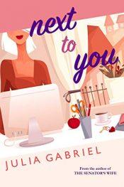 amazon bargain ebooks Next to You Romance by Julia Gabriel