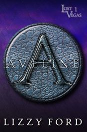 bargain ebooks Aveline Post-Apocalyptic SciFi by Lizzy Ford