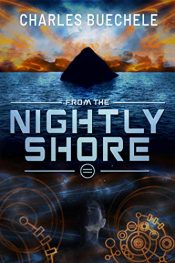 amazon bargain ebooks From the Nightly ShoreYA/Teen by Charles Cuechele