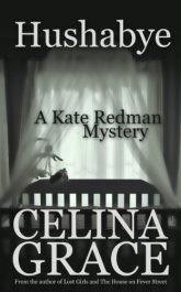 amazon bargain ebooks Hushabye Mystery by Celina Grace