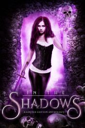 bargain ebooks In the Shadows Horror Anthology by Multiple Authors