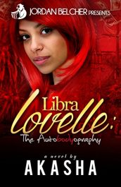 amazon bargain ebooks Libra Lovelle: The Auto BodyographyErotic Romance by A.R. 30