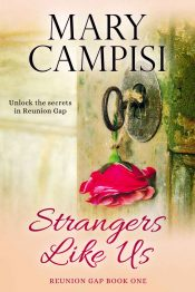 bargain ebooks Strangers Like Us Contemporary Romance by Mary Campisi