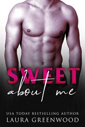 amazon bargain ebooks Sweet About Me Erotic Romance by Laura Greenwood