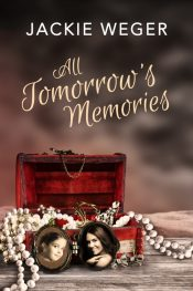 bargain ebooks All Tomorrow's Memories Small Town Romance by Jackie Weger
