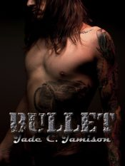 amazon bargain ebooks Bullet Contemporary Romance by Jade C. Jaminson