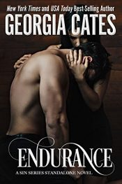 amazon bargain ebooks Endurance: A Sin Series Standalone Novel Erotic Romance by Georgia Cates