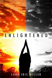 amazon bargain ebooks Enlightened Fantasy by Cara Iris Miller