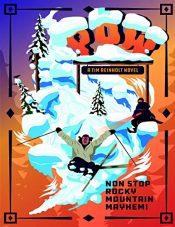 bargain ebooks Pow Adventure by Tim Reinholt
