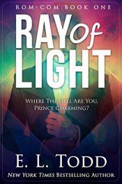 amazon bargain ebooks Ray of Light Erotic Romance by E. L. Todd