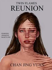 bargain ebooks Reunion (Twin Flames) Young Adult/Teen Horror by Chan Jing Yuan