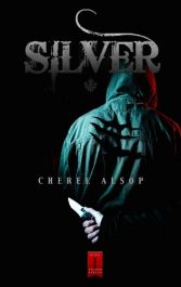 bargain ebooks Silver Young Adult/Teen Thriller by Cheree Alsop