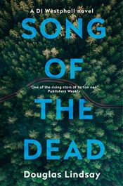 amazon bargain ebooks Song of theDead Mystery Horror by Douglas Lindsay