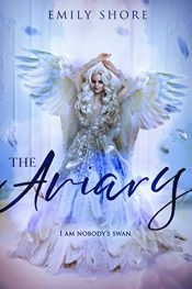 bargain ebooks The Aviary Young Adult/Teen Dystopian SciFi by Emily Shore
