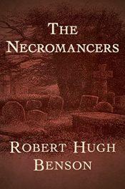 amazon bargain ebooks The Necromancers Classic Occult Horror by Michelle Cox
