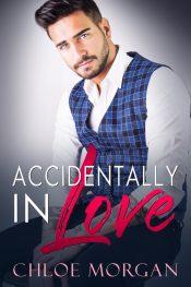 amazon bargain ebooks Accidentally In Love Contemporary Romance by Chloe Morgan