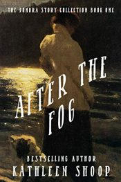 bargain ebooks After the Fog Historical Fiction by Kathleen Shoop