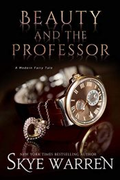 amazon bargain ebooks Beauty and the Professor Romance by Skye Warren