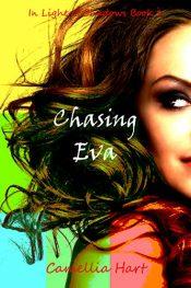 amazon bargain ebooks Chasing Eva Romance by Camellia Heart