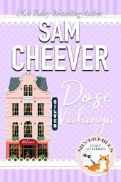 amazon bargain ebooks Dose Vidanya Cozy Mystery by Sam Cheever